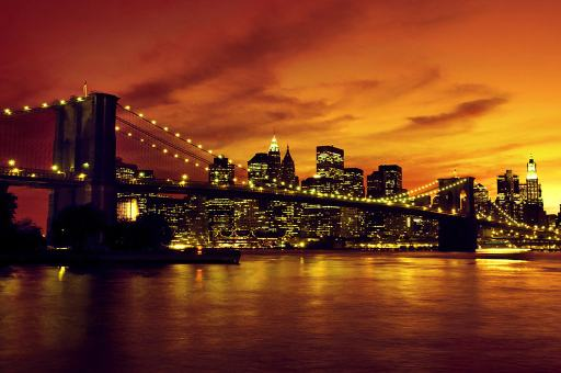 newyork_twilight_cruise.jpg