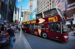 Big-Bus-New-York.jpg