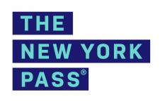 New-York-Pass-Logo.jpg