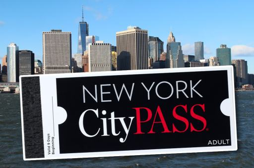 new-york-city-pass.jpg