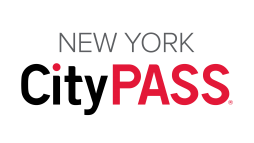 City_Pass_Logo.jpg