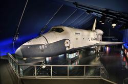 SpaceShuttle_small.jpg