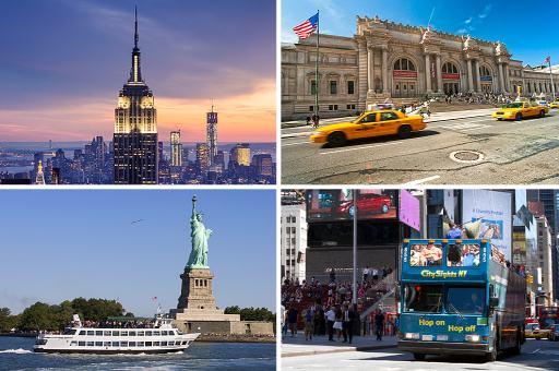 NYC_its_all4.jpg